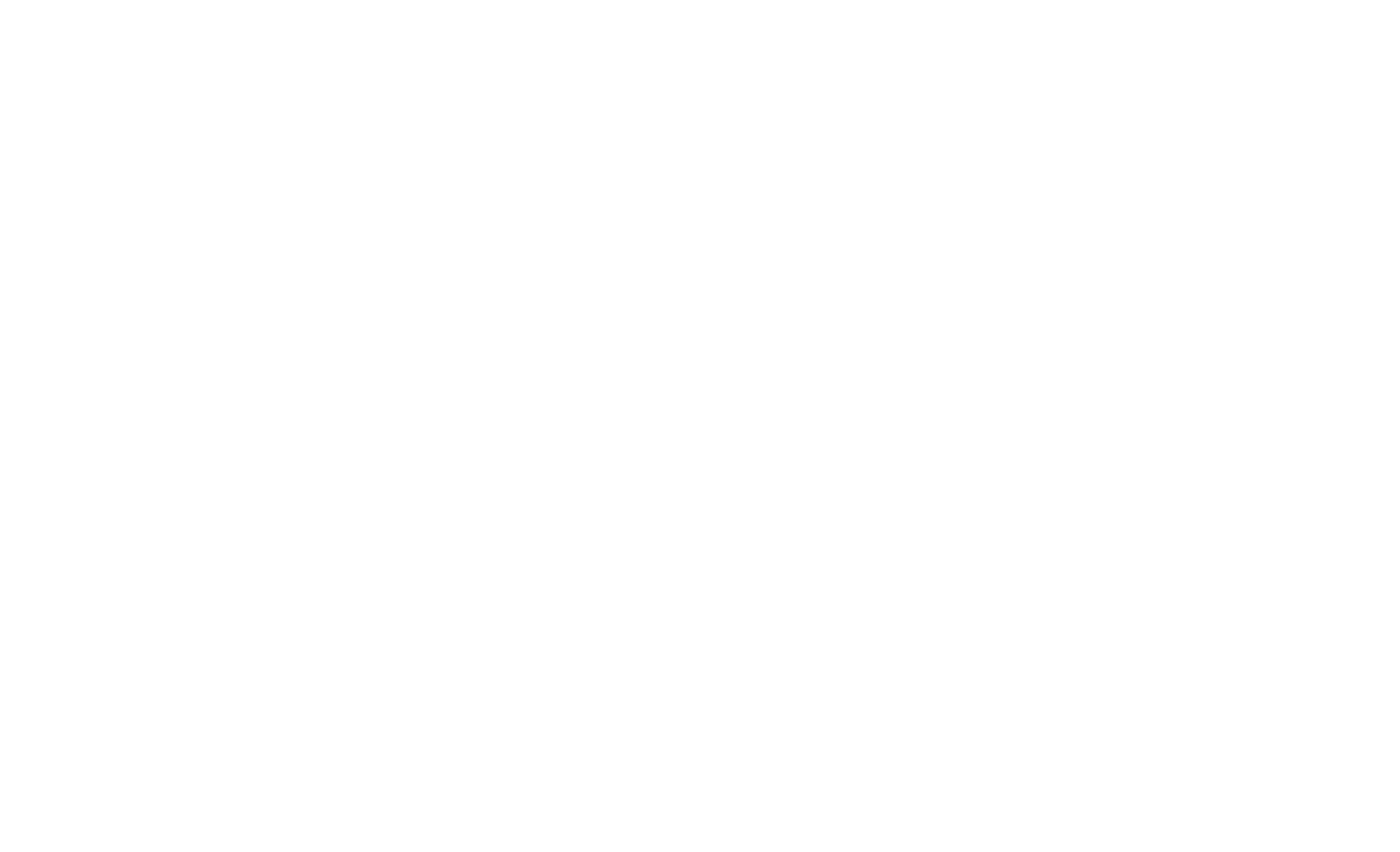United Families