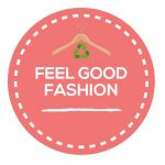 Feel Good Fashion – donation