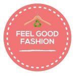 Feel Good Fashion – donation