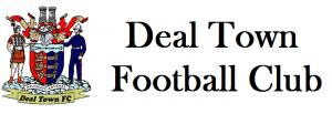 Deal Town FC