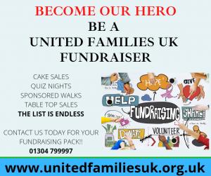 Fundraiser Campaign